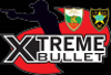 Logo of the EXTREME BULLET SC