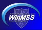 WinMSS