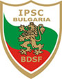Logo of the BDSF